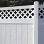 CertainTeed Fencing