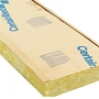 CertainTeed Batts & Rolls Insulation