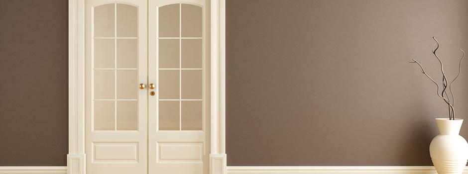Interior Doors The Mill Yard Arcata Ca 95521
