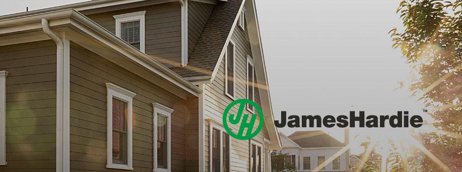 James Hardie | The Mill Yard | Arcata, CA, 95521